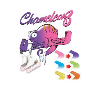 ChameleonZ_Thumbnail