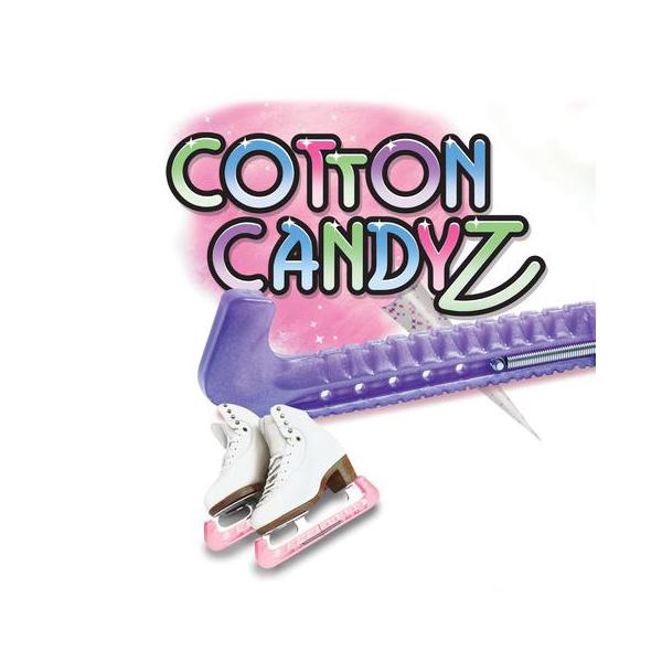 Cotton_Candyz_Thumbnail