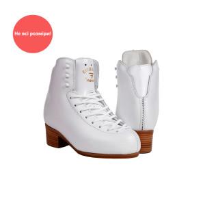 Exellence-white