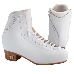 RF1-WHITE