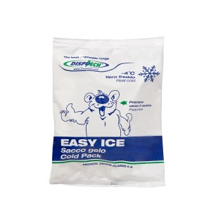 data-product-first-aid-easy-ice-600x600