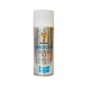 data-product-first-aid-zamorozka-600x6007