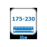 size175-156x156