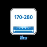 size8-156x156