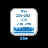 size91-156x156