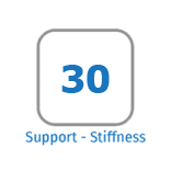 support30-156x156