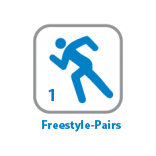 03-Freestyle1_ok-156x156