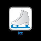 06-Ice_ok-156x156
