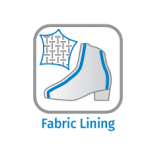 15-Fabric-Lining_ok-156x156
