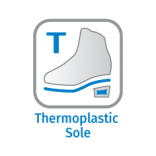 18-Thermoplastic-Sole_ok-156x156