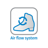 29-Air-flow-system_ok-156x156