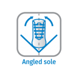 30-Angled-Sole_ok-156x156