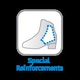 33-Special-Reinforcement_ok-156x156