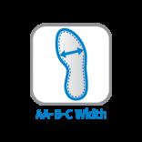 36-Comfort_AA_B_C-width_ok-156x156