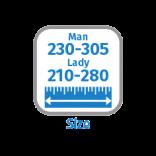 size12-156x156