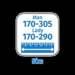 size7-156x156