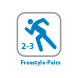 03-Freestyle2-3_ok-156x156