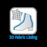 13-Tessuto-3D-lining_ok-156x156
