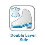 15-Sole-double-Layer_ok-156x156