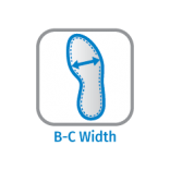 36-Comfort_B_C-width_ok-156x156