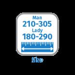 size9-156x156