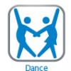dance-100x100
