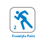 03-Freestyle2_ok-156x156