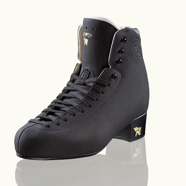 RF3-pro-black-2017-black