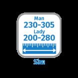 size15-156x156