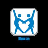 01-Dance_ok-156x156