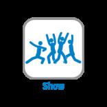 04-Show_ok-156x156