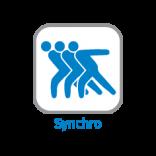 05-Synchro_ok-156x156
