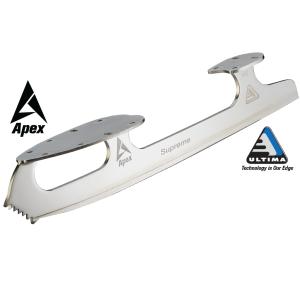 apex_supreme