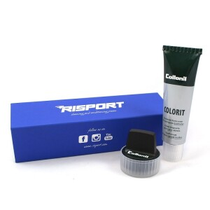 risport-cleaning-and-conditioning-cream-weiss