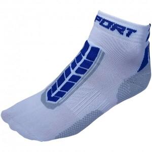 risport-socks_1